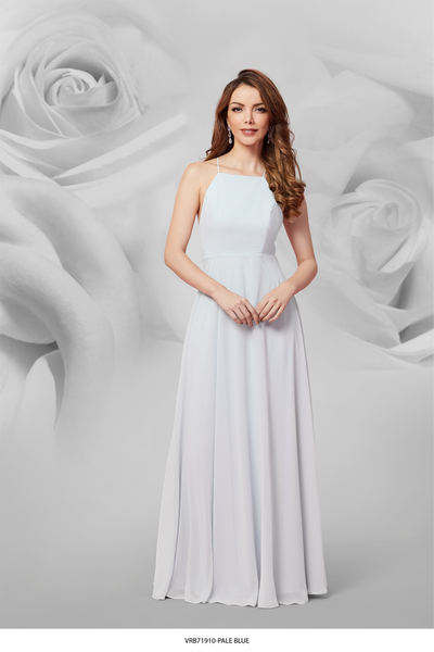 Bridal Apparel VRB71910