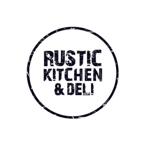 Rustic Kitchen & Deli