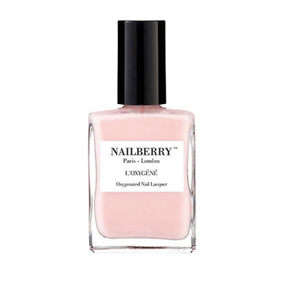 Neglelak L'oxygéné 15ml (Candy Floss)