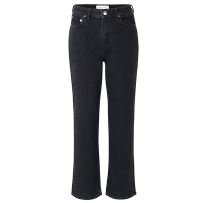 Marianne Jeans (Sort)