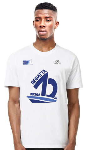 T-Shirt Regatta ESCP Europe 10th Edition Limited