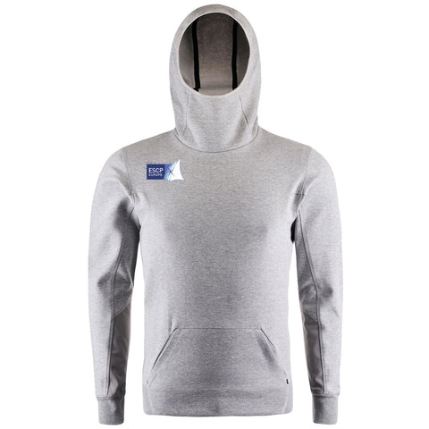 Newlook Hoodie Regatta ESCP Europe