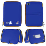 Waterproof iPad Mini Case Regatta ESCP Europe