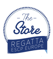 Store Regatta ESCP Europe