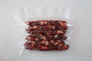 Cantonese Lap Cheong Sausage</br> 臘腸