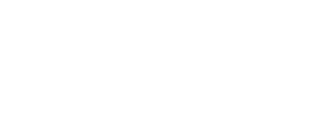 Wear Ever Jewelry