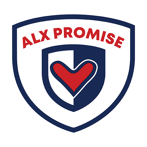 alx-promise-photobug-full-color-small.png