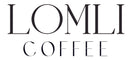 LOMLI Coffee