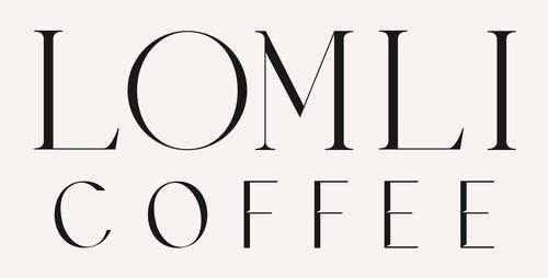 LOMLI COFFEE: BEST INSTANT COFFEE DELICIOUS CONVENIENT SINGLE SERVE STEEPED COFFEE BAGS 100% COMPOSTABLE ETHICALLY SOURCED COFFEE