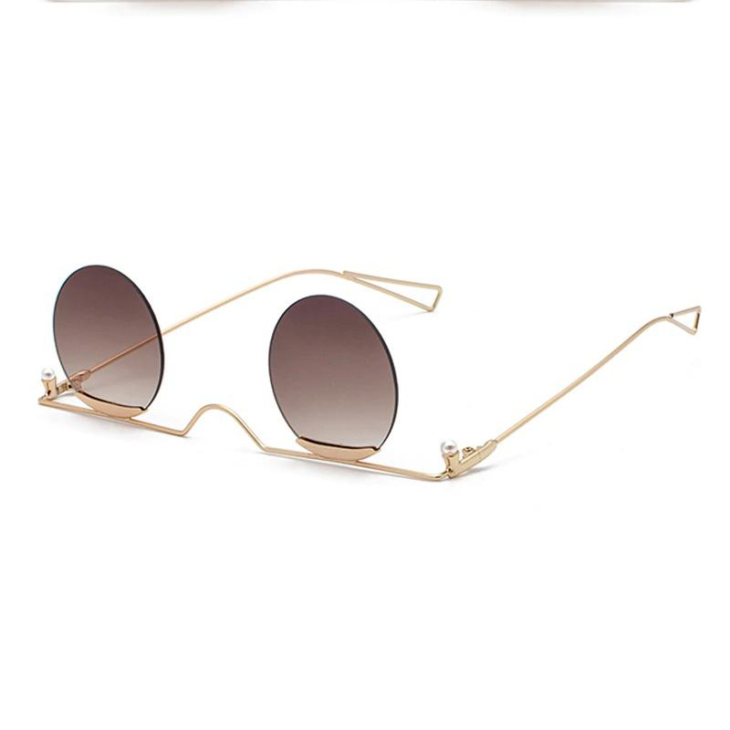 180 Degrees S2 Sunglasses sunglasses Posh Loox Coffee poshloox
