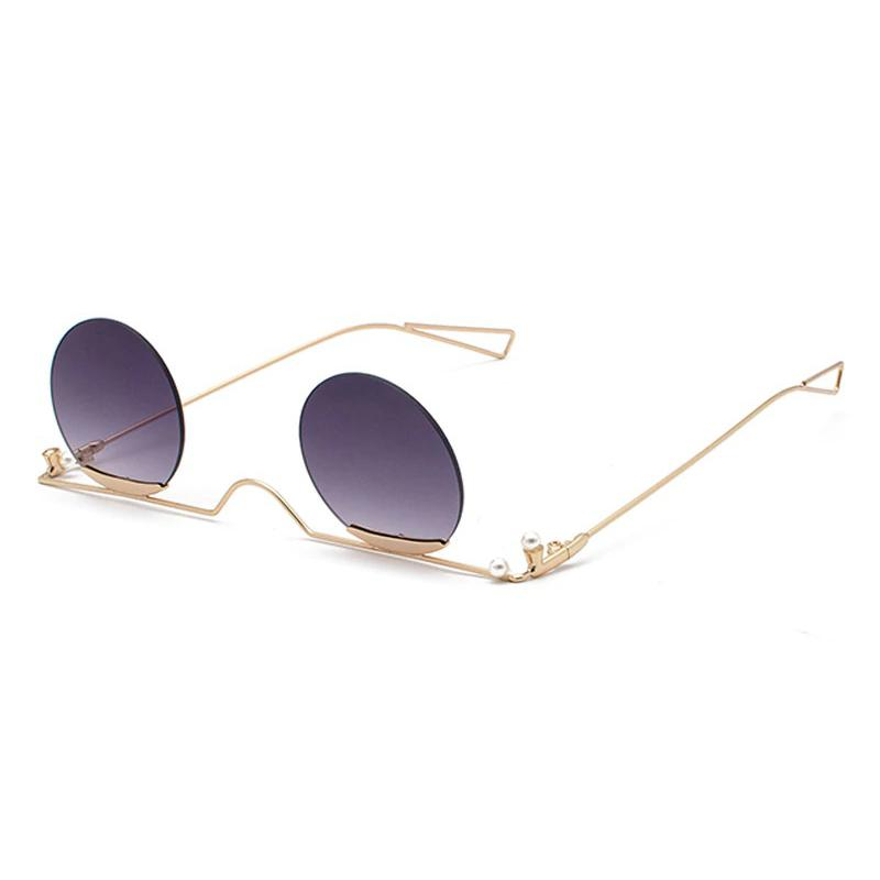 180 Degrees S2 Sunglasses sunglasses Posh Loox Purple poshloox