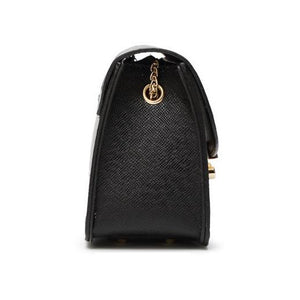 Allure Crossbody Bag Posh Loox poshloox