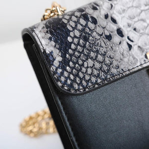 Aphrodite S1 • Limited Edition Crossbody Bag Posh Loox poshloox