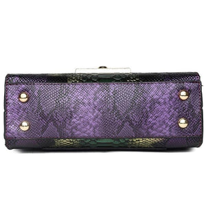 Aphrodite S2 • Limited Edition Crossbody Bag Posh Loox poshloox