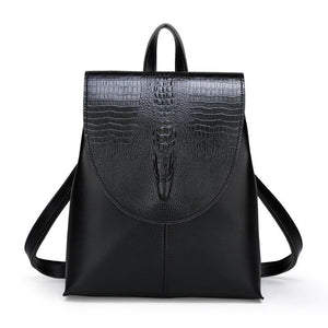Apollo x PL • Limited Edition Backpack Posh Loox Black poshloox