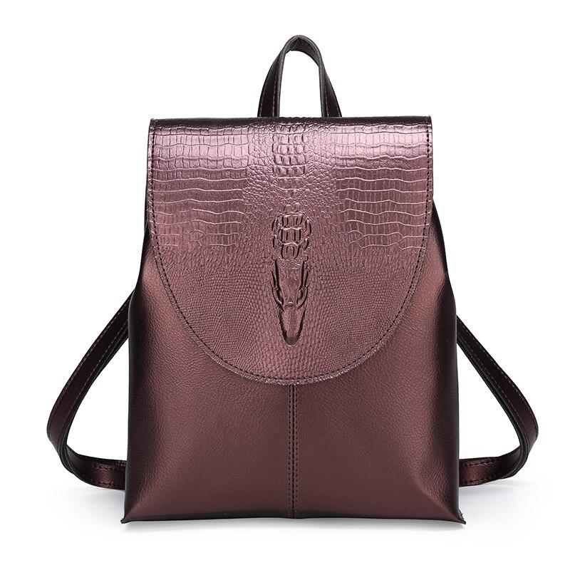 Apollo x PL • Limited Edition Backpack Posh Loox Copper poshloox