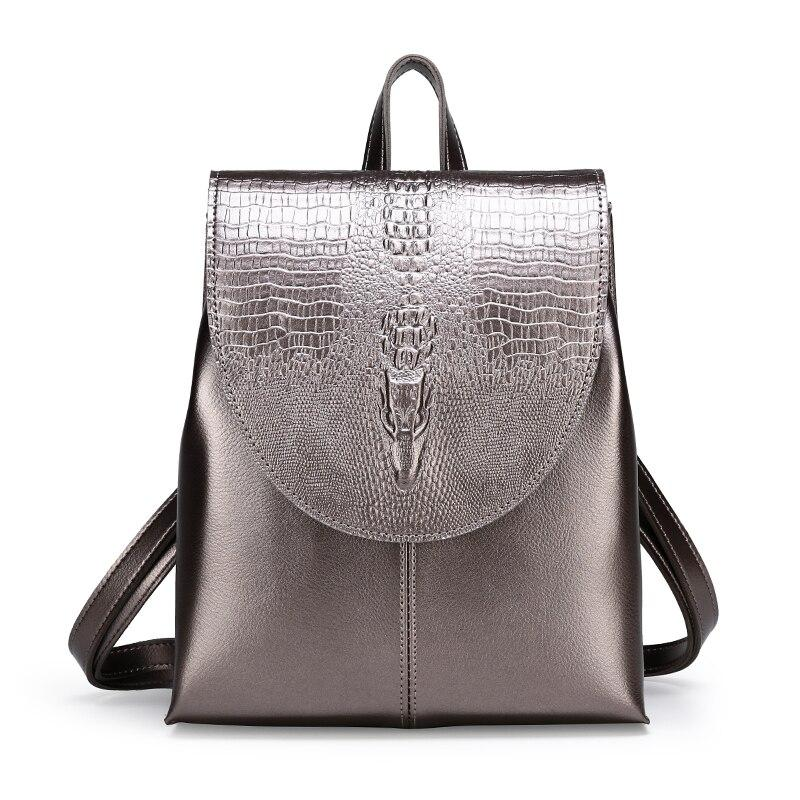 Apollo x PL • Limited Edition Backpack Posh Loox Metallic poshloox