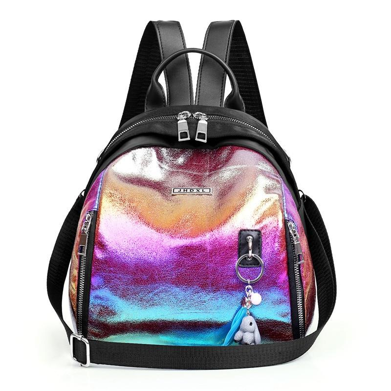 MCYS x PL S1 • Limited Edition Backpack Posh Loox Loox poshloox