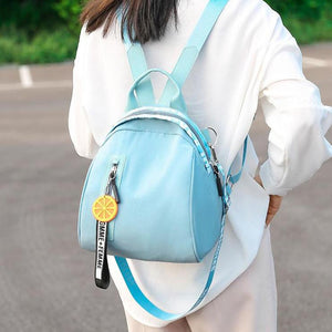 MCYS x PL S3 • Limited Edition Backpack Posh Loox poshloox