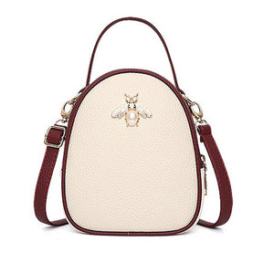 Queen Bee Backpack Posh Loox poshloox