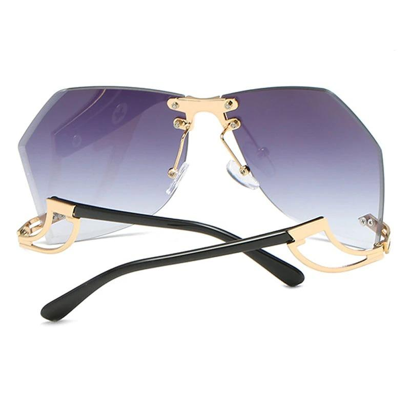 Queen Loox Sunglasses sunglasses Posh Loox poshloox