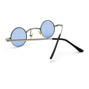 Retro Loox Sunglasses Sunglasses Posh Loox poshloox