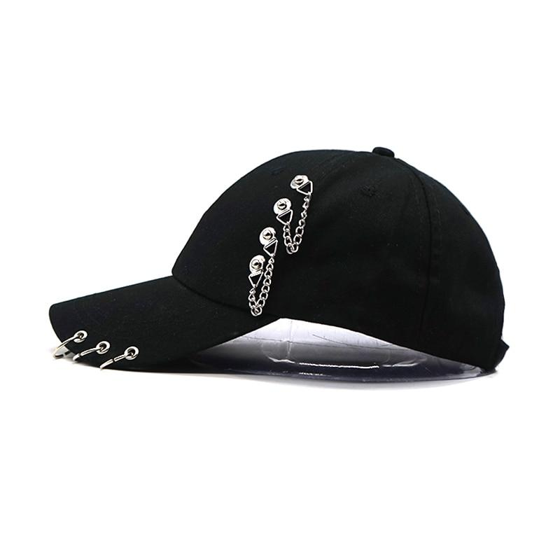 Rock Star Cap Hat Posh Loox poshloox
