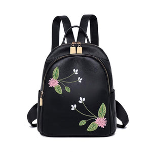 Spring Loox Backpack Posh Loox Casual poshloox
