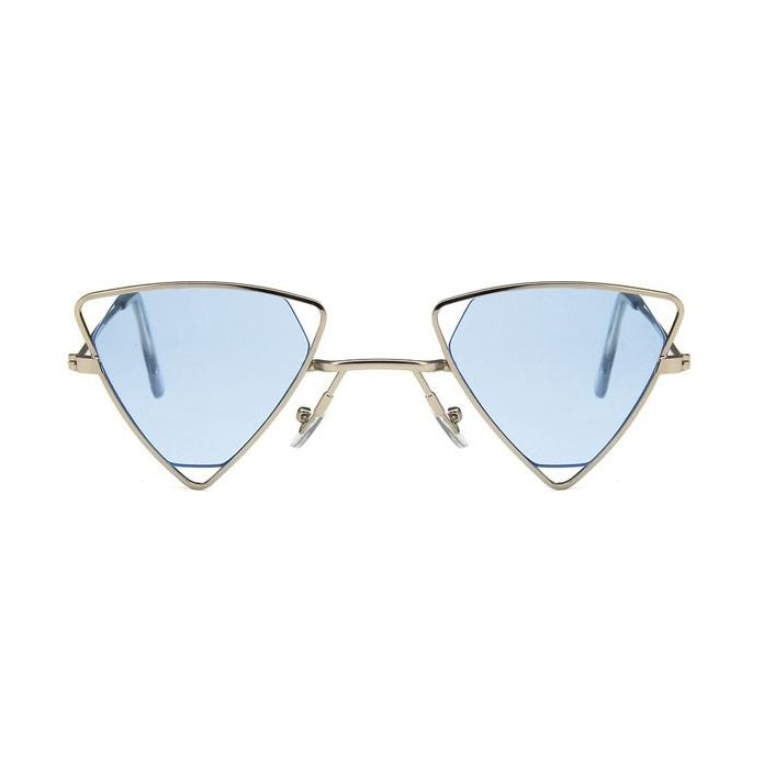 Triangle Loox Sunglasses Sunglasses Posh Loox poshloox