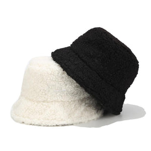Wool Bucket Hat Hat Posh Loox poshloox