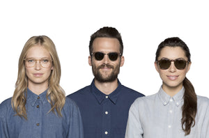 Fall/Holiday 2014: GLCO Classic Styles Video