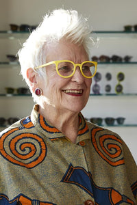 garrett leight stories blog GAI GHERARDI laeyeworks