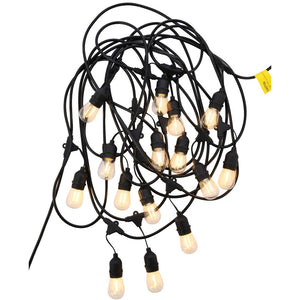 "576"" String Light - LV LIGHTING"