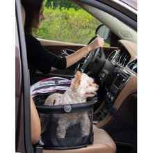 Load image into Gallery viewer, *NEW*  VIEW 360 Pet Carrier  *NEW*