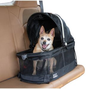 *NEW*  VIEW 360 Pet Carrier  *NEW*