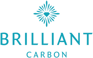 Brilliant Carbon