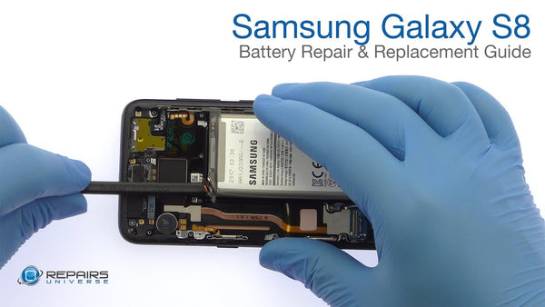 What You Should Know Before You Fix: Samsung Phones