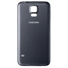 Samsung Galaxy S5 Compatible Back Cover
