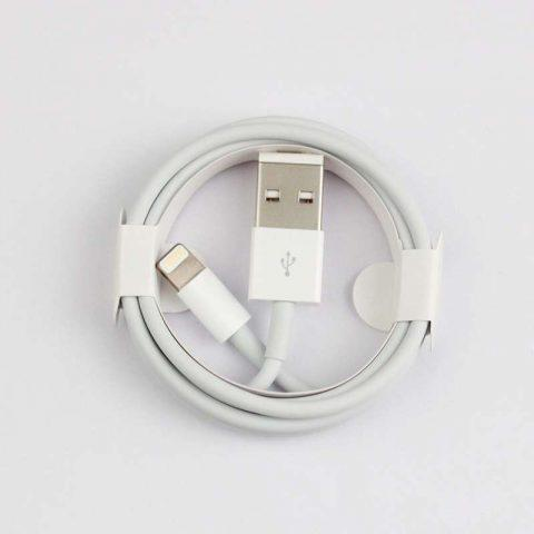 Original OEM Lightning Cable