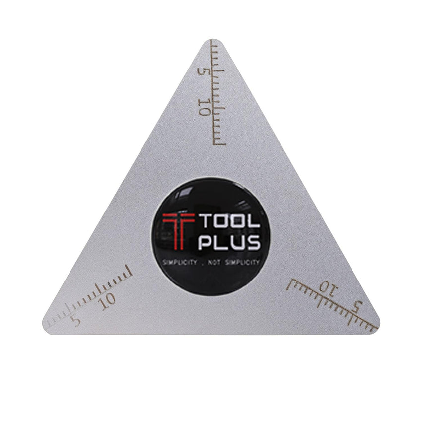 Qianli Toolplus 0.1MM Ultrathin Stainless Steel Opening Tool With Scable