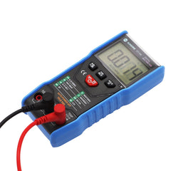 Sunshine DT-19N Mini Smart Digital Multimeter