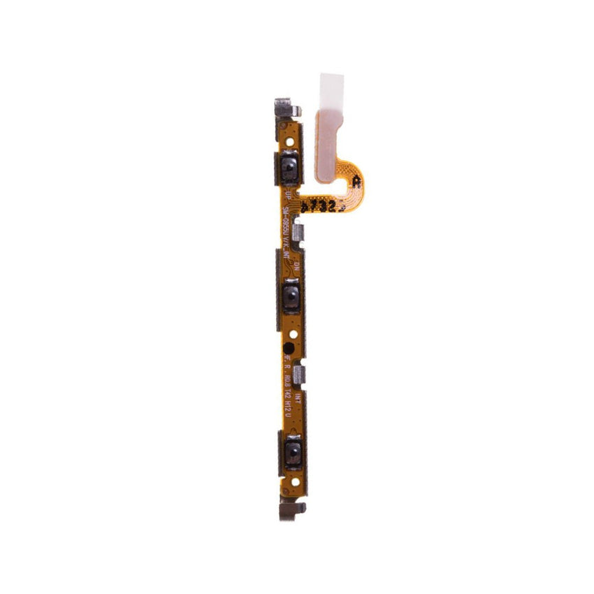 Samsung A8 (2018) A530F Volume Button Flex Cable