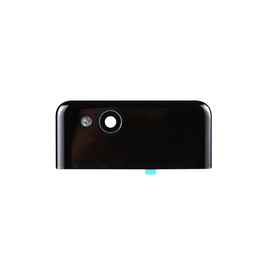 Rear Cover Top Glass Lens for Google Pixel 2