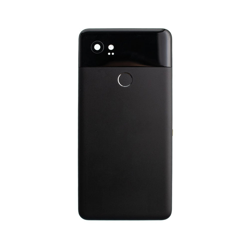 Rear Cover Glass for Google Pixel 2 XL