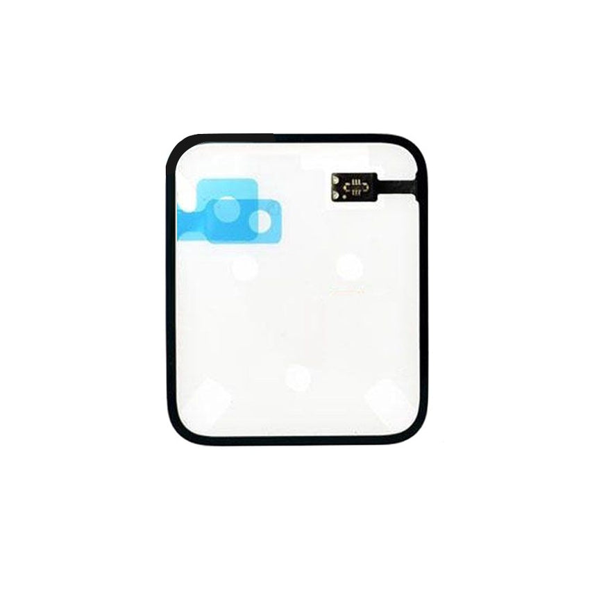 Apple Watch 3 GPS (42mm) Force Touch Sensor Flex Cable