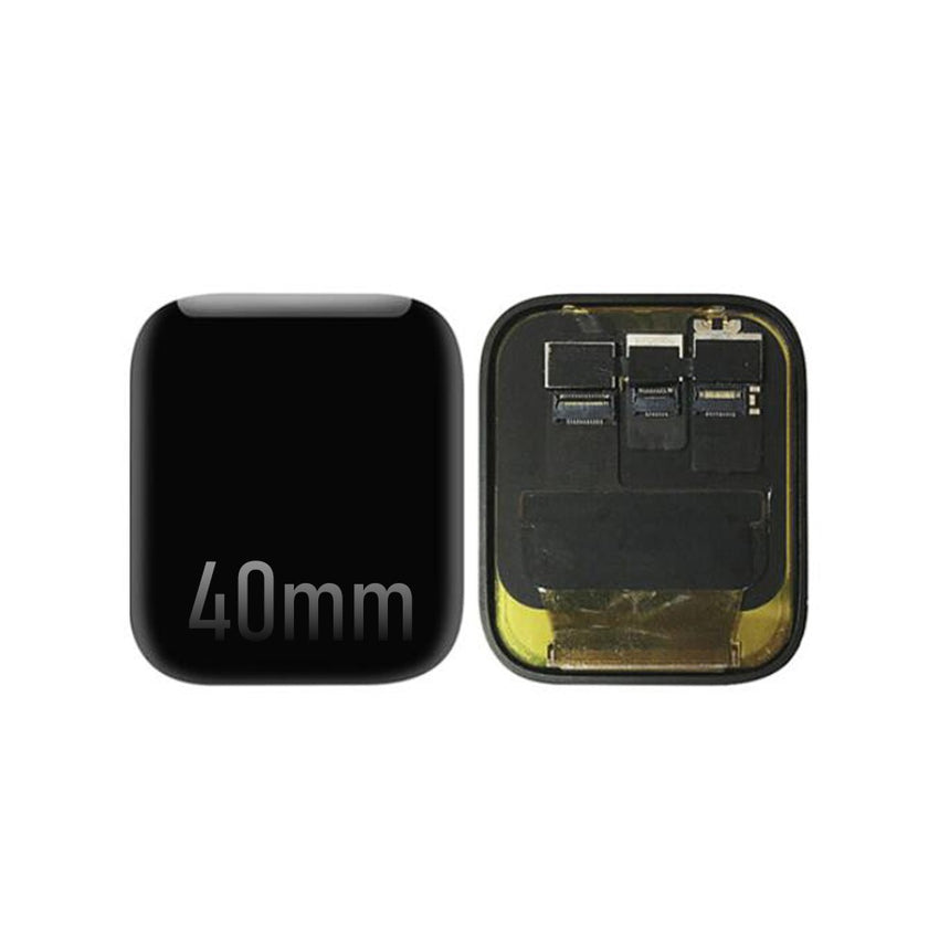 Apple Watch Series 5 (40mm) LCD and Digitizer Assembly