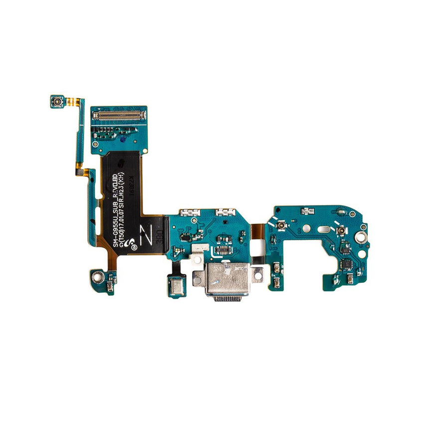 Charging Port Flex Cable for Samsung Galaxy S8 Plus G955