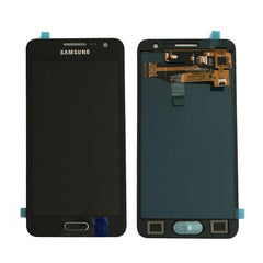Samsung A3 A300 LCD Assembly [Service Pack]