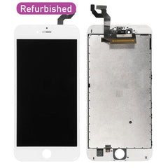 iPhone 6S Plus LCD [Refurbished]