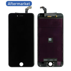 iPhone 6 Plus LCD Assembly